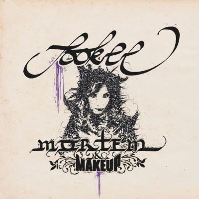 Sookee - Mortem & Makeup
