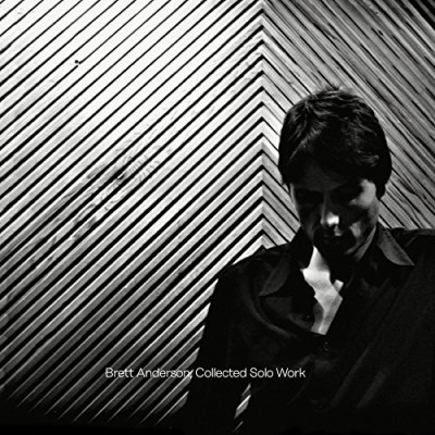 Brett Anderson - Collected Solo Work