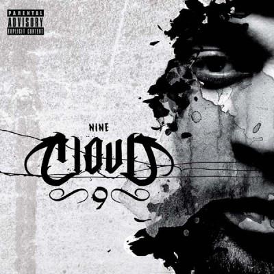 Nine - Cloud 9