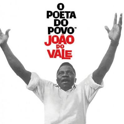 João Do Vale - O Poeta Do Povo