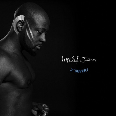 Wyclef Jean - J'Ouvert