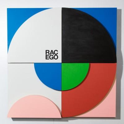 Remix Artist Collective - EGO
