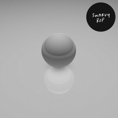 Swarvy - Bop