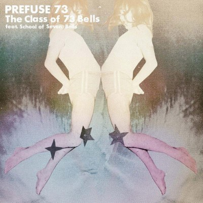 Prefuse 73 - The Class Of 73 Bells