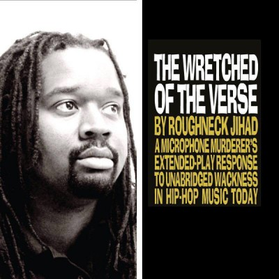 Jihad - The Wretched of the Verse
