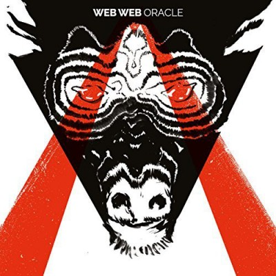 Web Web - Oracle