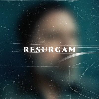 Fink - Resurgam