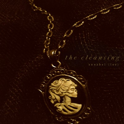 Annabel (lee) - The Cleansing
