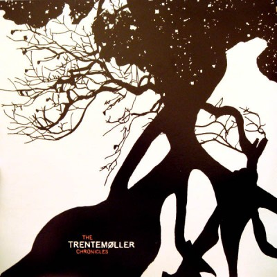 Trentemøller - The Trentemøller Chronicles