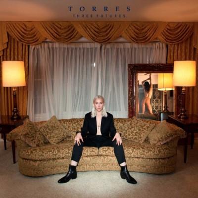 Torres - Three Futures