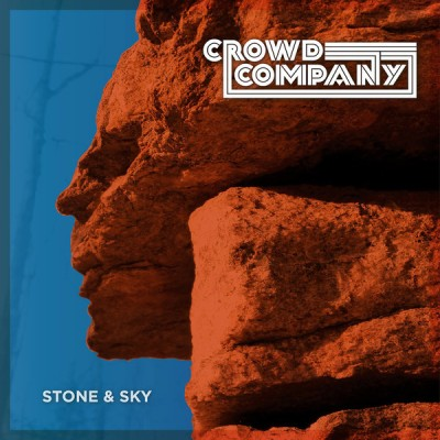 Crowd Company - Stone & Sky