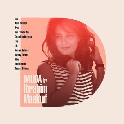 Ibrahim Maalouf - Dalida By Ibrahim Maalouf