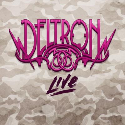 Deltron 3030 - Live