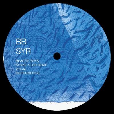 Beastie Boys - SYR HL