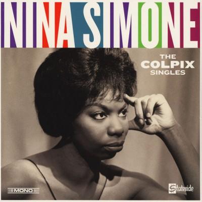 Nina Simone - The Colpix Singles