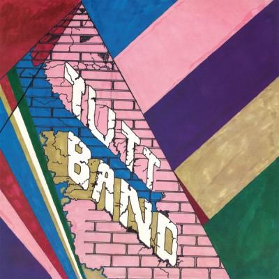 Tutt Band - Tutt Band