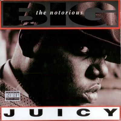 Notorious B.I.G. - Juicy