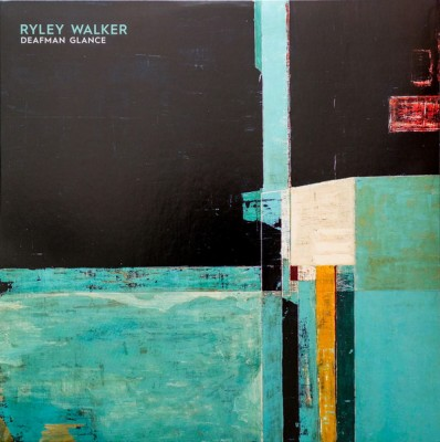 Ryley Walker - Deafman Glance