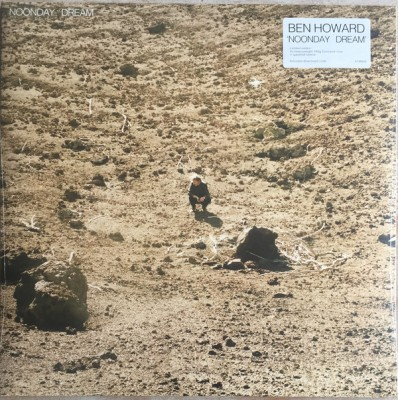 Ben Howard - Noonday Dream