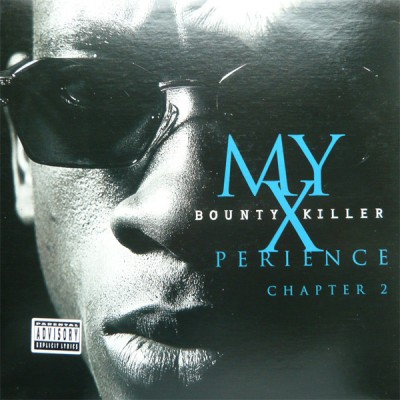 Bounty Killer - My XPerience Chapter 2