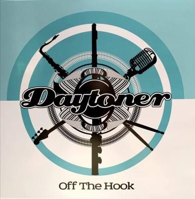 Daytoner - Off The Hook