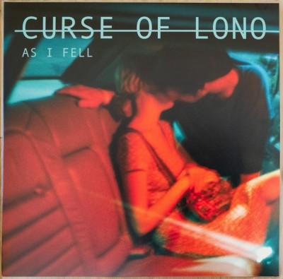 Curse Of Lono - As I Fell