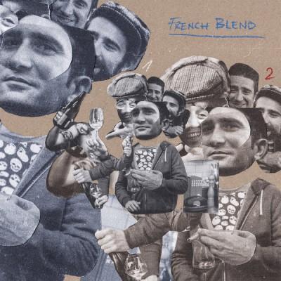 Alchemist - French Blend