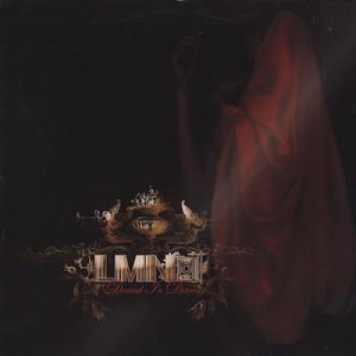 LMNO - Damsel In Distress / Thankster Boogie