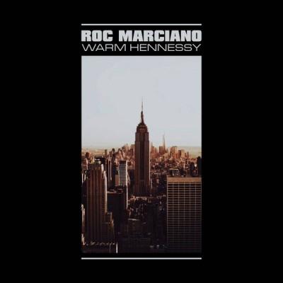 Roc Marciano - Warm Hennessy