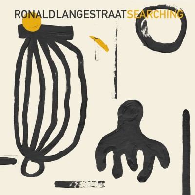 Ronald Langestraat - Searching