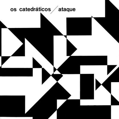 Os Catedráticos - Ataque