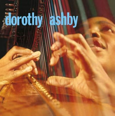 Dorothy Ashby - Dorothy Ashby