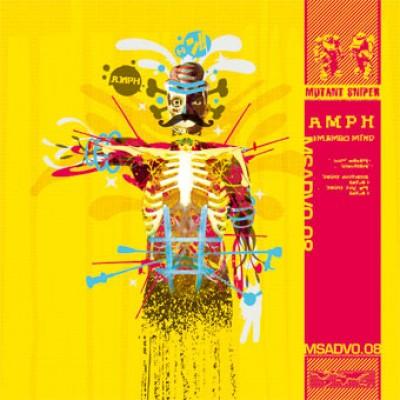 Amph - Mambo Mind