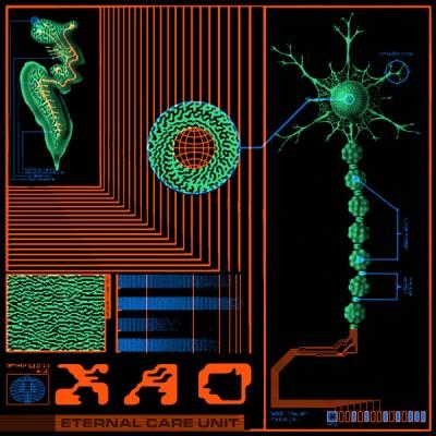 Xao (2) - Eternal Care Unit