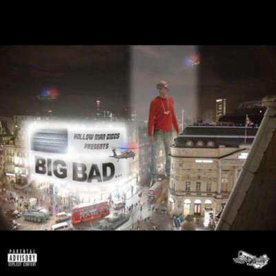 Hollowman, Giggs - Big Bad...