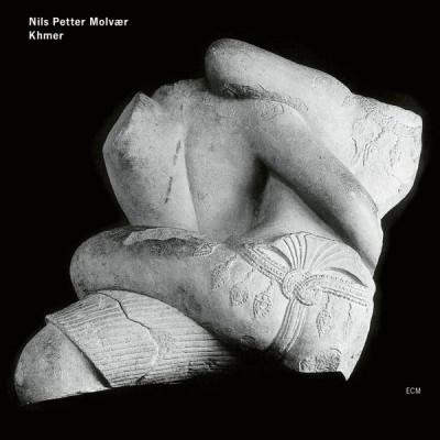 Nils Petter Molvær - Khmer