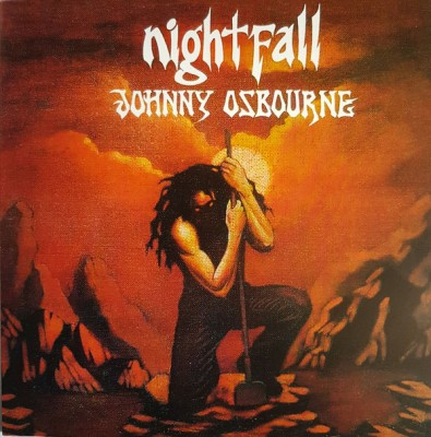 Johnny Osbourne - Nightfall
