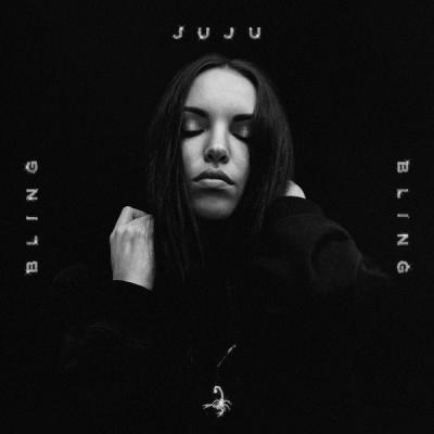 JuJu - Bling Bling