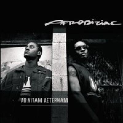 Afrodiziac - Ad Vitam Aeternam