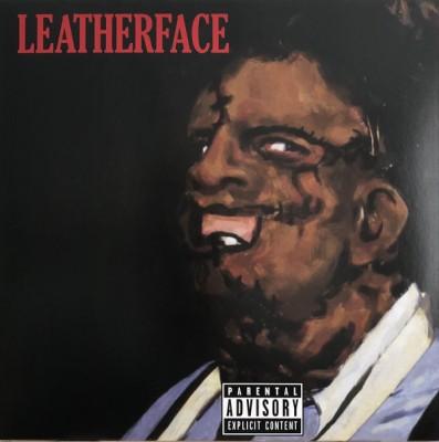 RJ Payne - Leatherface