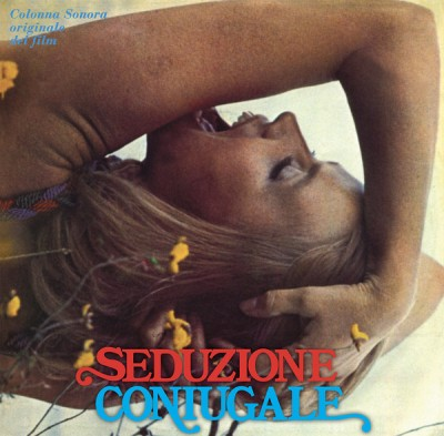 Giancarlo Gazzani - Seduzione Coniugale