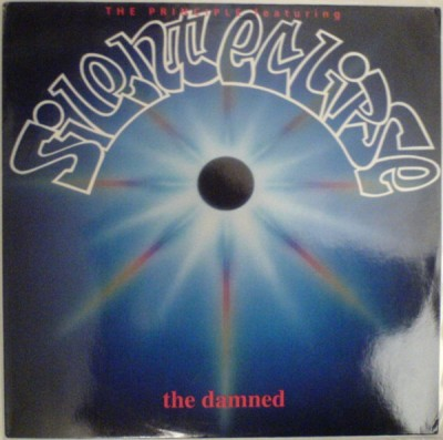 Principle, The - The Damned