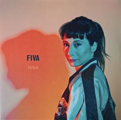 Fiva MC - Nina