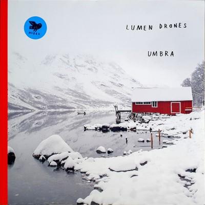 Lumen Drones - Umbra