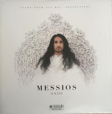 Ssio - Messios