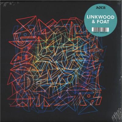Linkwood & Foat - Linkwood & Foat