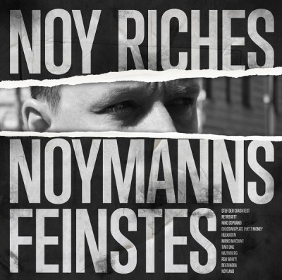 Noy Riches - Noymanns Feinstes