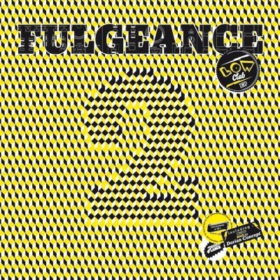 Fulgeance - Low Club EP