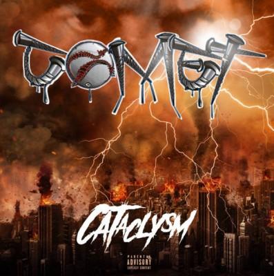 Comet  - Cataclysm
