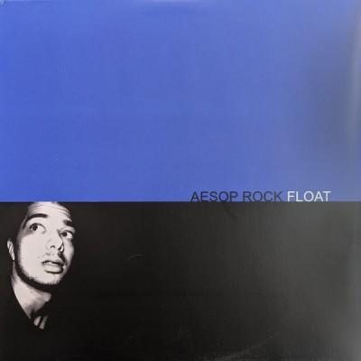 Aesop Rock - Float